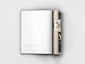 Catálogo Arredamenti