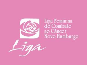 Liga Feminina de Combate ao Câncer