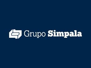 Grupo Simpala