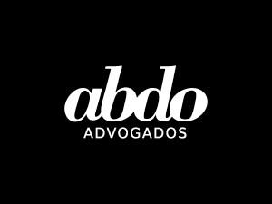 logos_site9